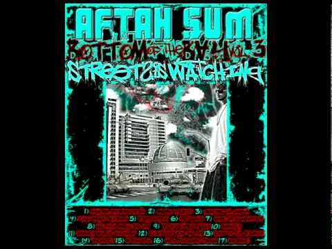aftah-sum---evergreen-2-mp-hood-ft.-june-bug-&-g-dog