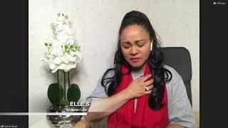 Les IVG , la bible en parle Valerie Marcelle Kezza