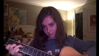 Chords For Clairo My Funny Valentine Legendado