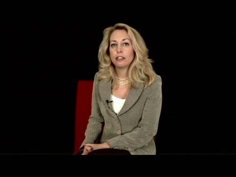 Valerie Plame Wilson: Nukes not OK