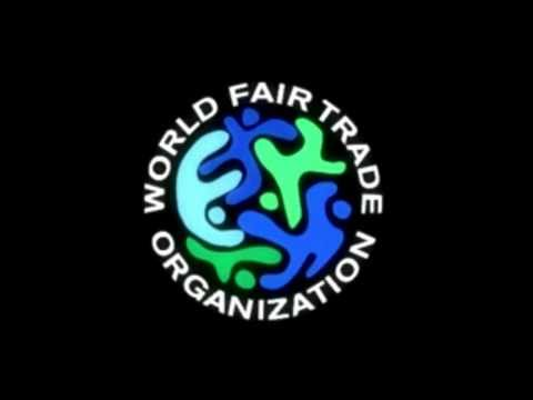 World Fair Trade Day 2011 - AM*WA