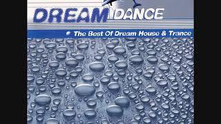 Dream Dance Vol.11 - CD1