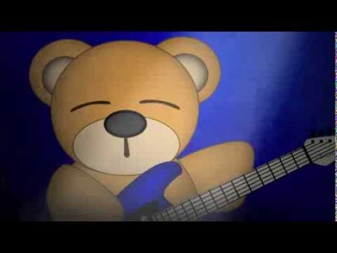 Amber Lullaby Versions of 311 by Twinkle Twinkle Little Rock Star