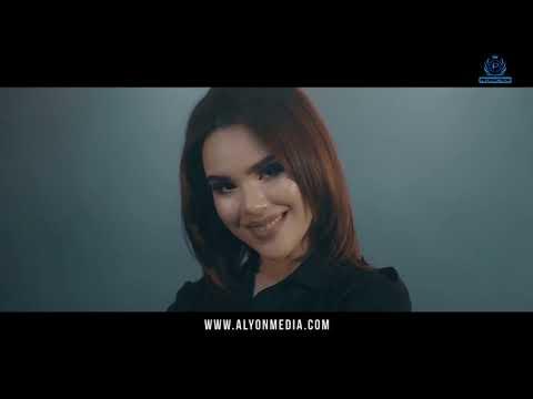 Jumabek Reymov - Da'mem Bar  Www.ALYONmedia.com