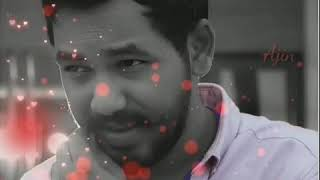Tamil Best Motivational Dialogue BGM what'sapp Status ll Mr.x Love B.e.a.t.s