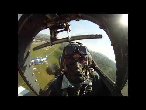 inside-display-flying-spitfire,-hahnweide-airshow,-sept-2011.