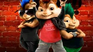 Har Ek Friend Zaroori Hota Hai  Airtel Chipmunk Version