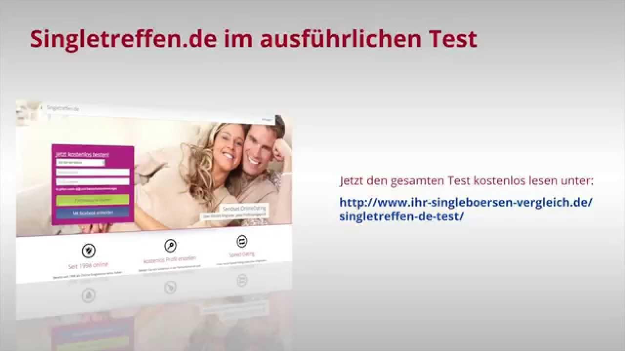 Flirten.de test
