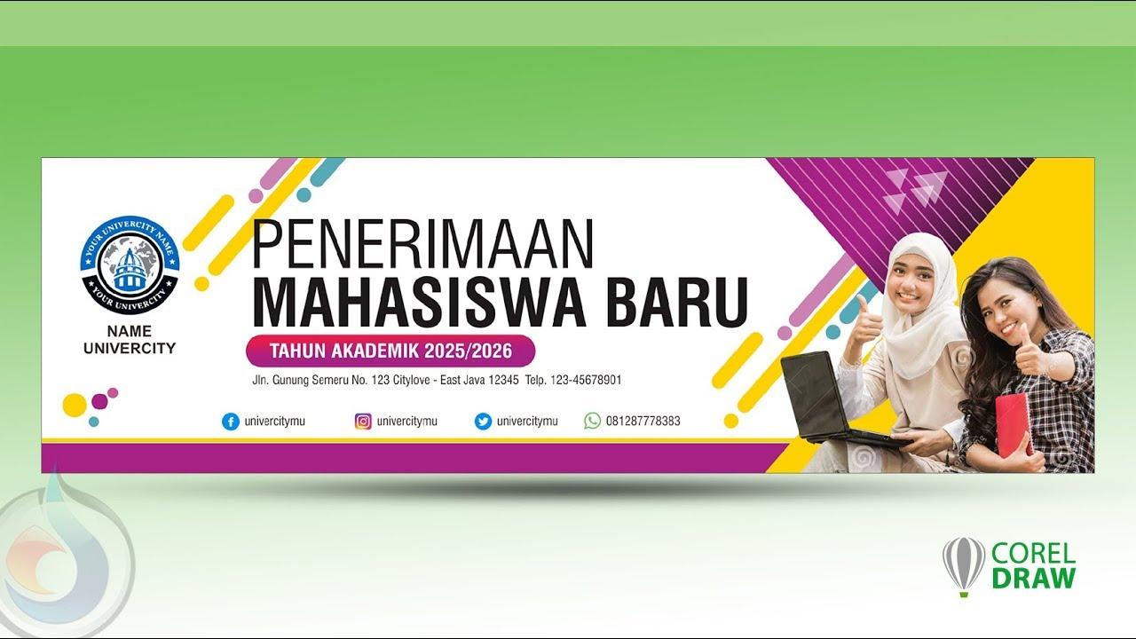 Download Gratis Contoh Banner Khitanan Full HD Lengkap ...