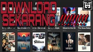 Cara Mendownload Film di Android 100% Work (PART 1)