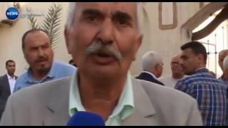 الشلف: المقاولون يعتصمون أمام ديوان الترقية للمطالبة بمستحقاتهم المتأخرة