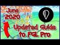 How to spoof using FGL Pro for Pokemon GO! (June 2020)