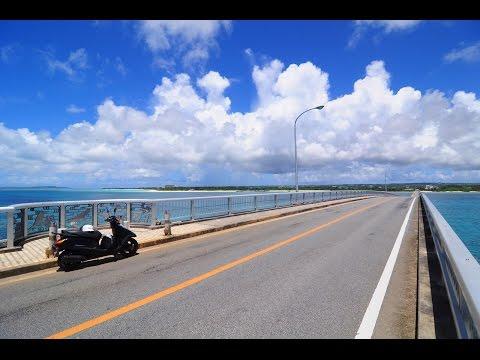 沖縄/民謡で今日拝なびら 2016年9月8日放送分 ~Okinawan music radio program