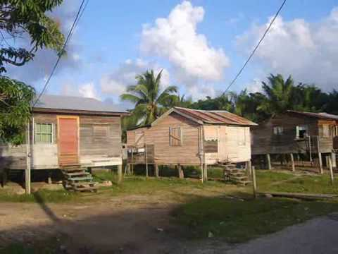 Independence Belize Or Is It Mango Creek Hotels In And