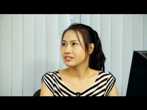 Nữ Cảnh Sát Xinh Đẹp Full HD | Phim Lẻ Hình Sự Việt Nam Hay Nhất | Thông tin phim Võ Thuật 1