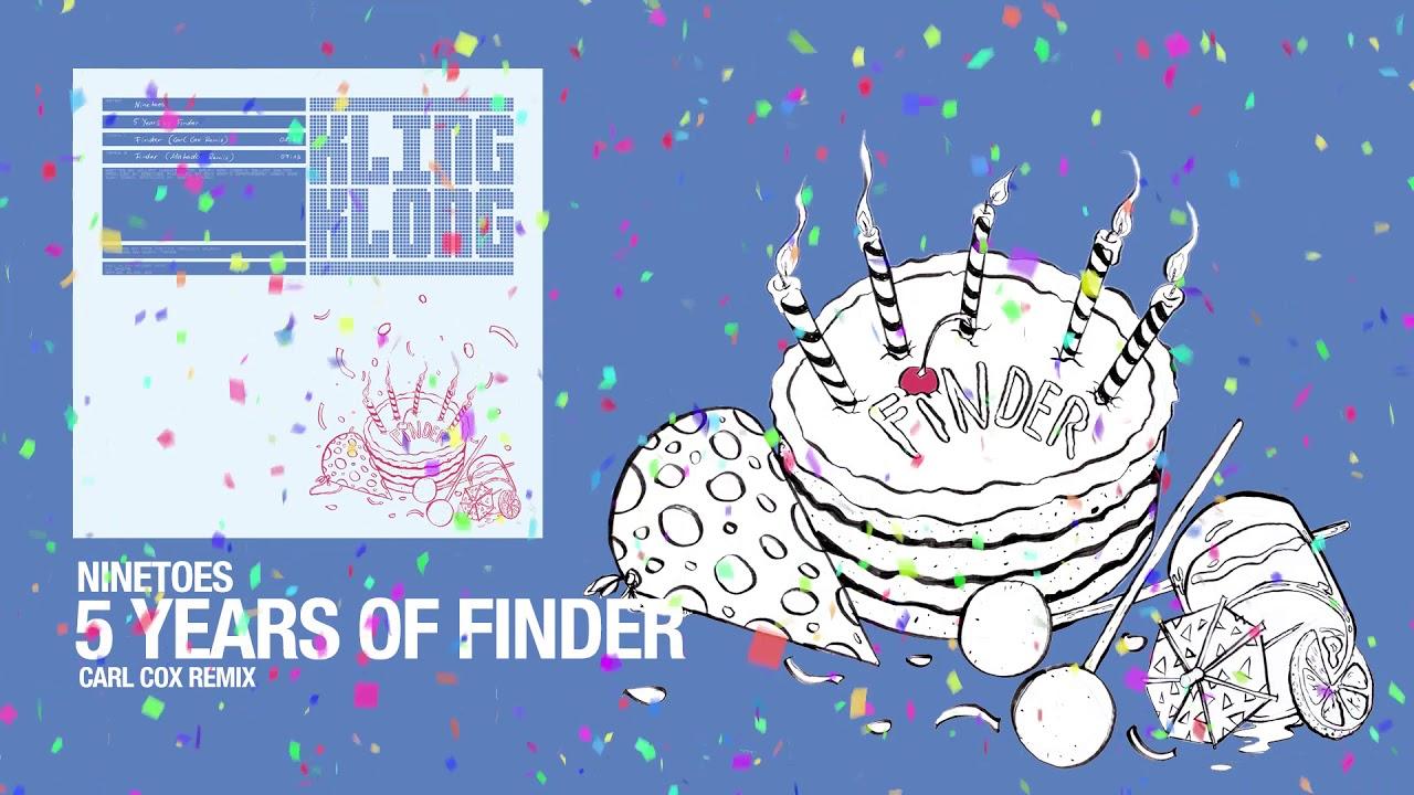 ninetoes-finder-carl-cox-remix-kling-klong-records