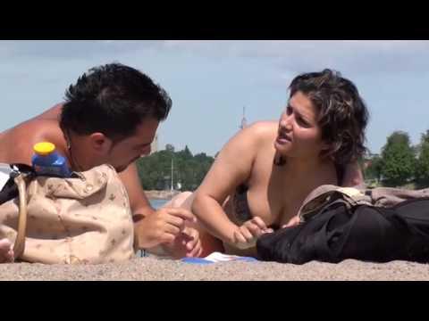 alaston piilokamera youtube seksiseuraa parille