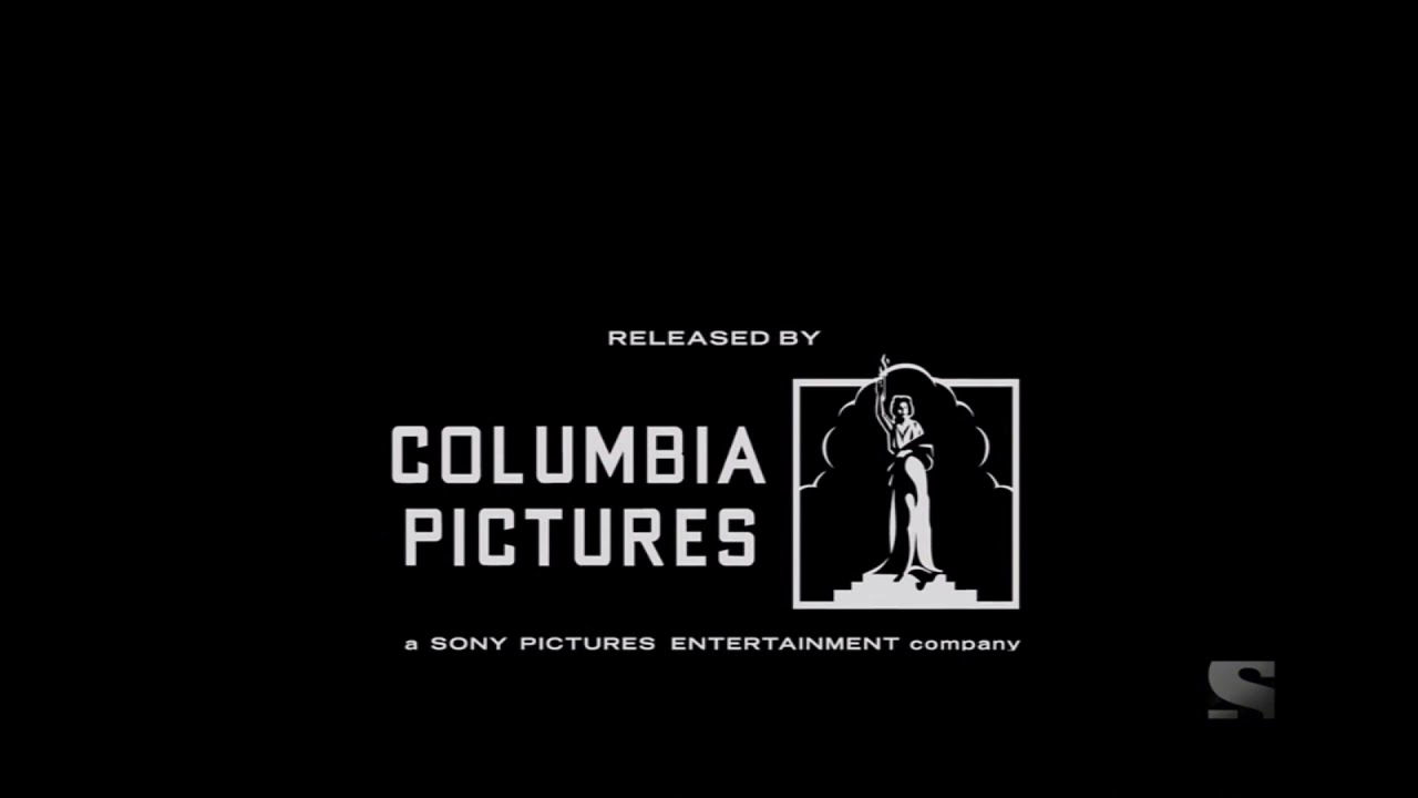Square Pictures/Columbia Pictures/Sony Pictures Television (2001/2002)