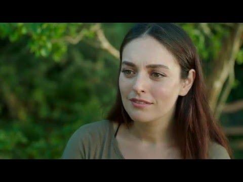 Kocan Kadar Konuş: Diriliş | GOP Çocuğu Klip