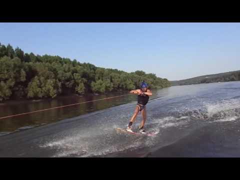 mariner 8 hp sport 2