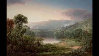 F. J. Haydn  (Symphony No. 36) and William Louis Sonntag (1822-1900)