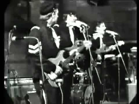 Yankees   Always and Ever   Help 1965   YouTube part