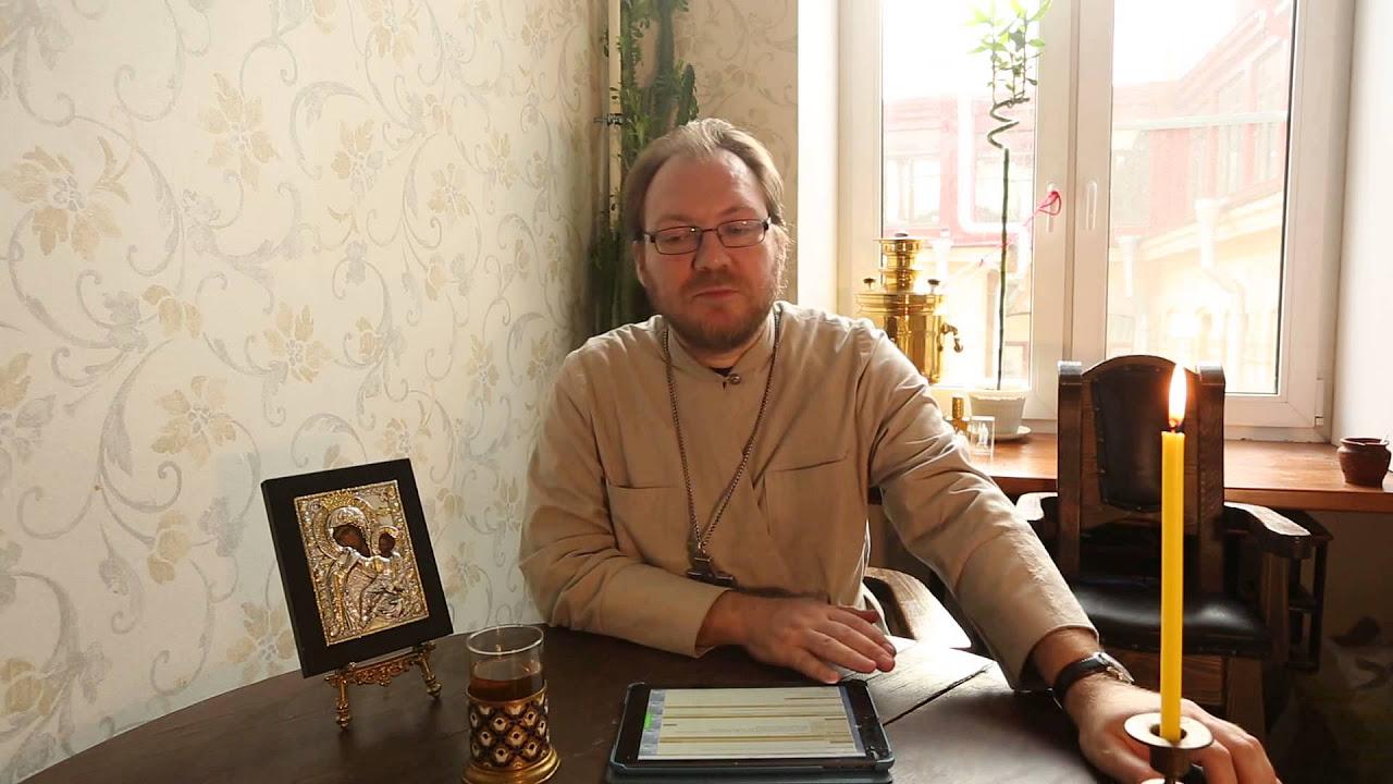 Секс руская женшина отказала от христианам фото 594-603