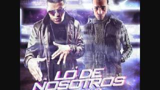 Mix Reggaeton 2011.