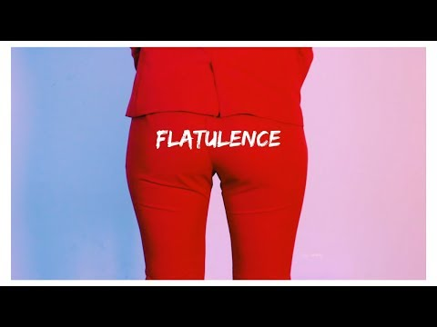 Flatulence - The Fart Song | Music Paella