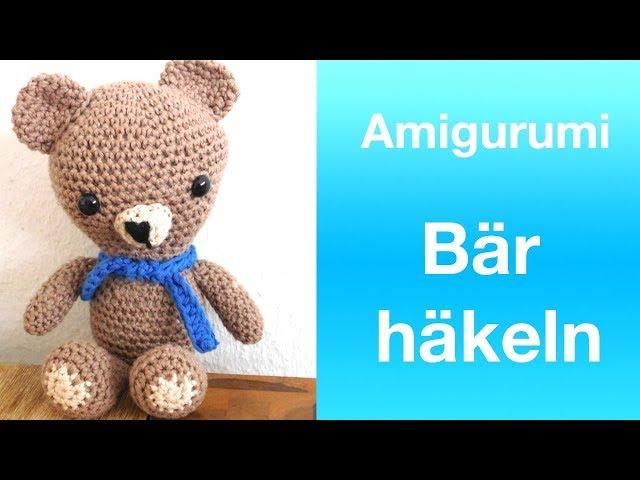 Amigurumi - Materialien und Hilfsmittel - premium & kostenlose ... | 480x640