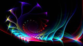 Download STS9 - Beyond Right Now (The Glitch Mob Remix) MP3 song and Music Video
