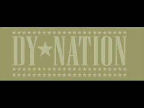 Daddy Yankee - Los buenos tiempos