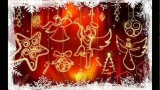 Shantha rathri thirurathri - malayalam christmas song 1080p