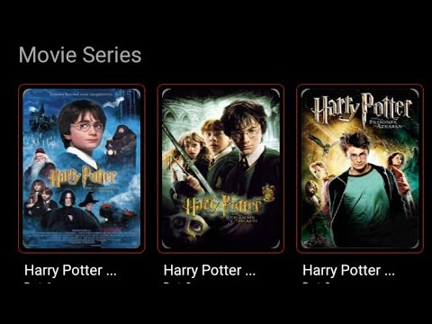 Download How to download movie with a app for free