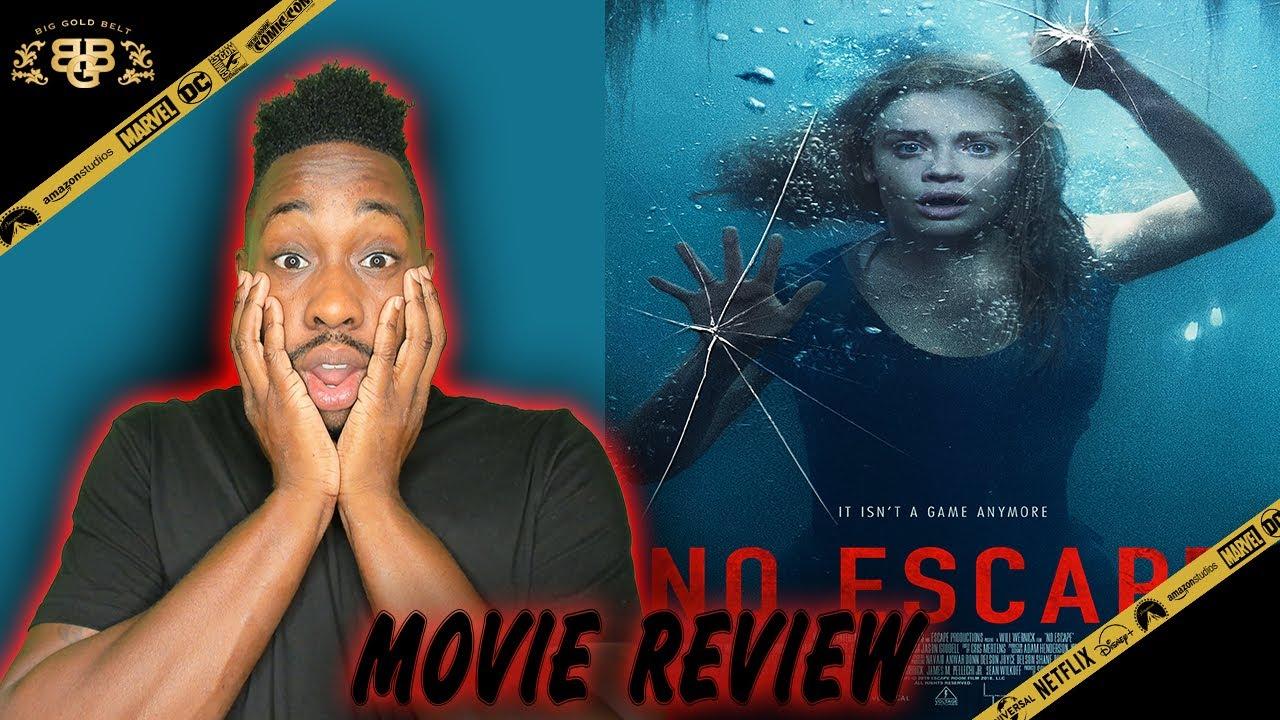 Desperados Movie Review 2020 Netflix Nasim Pedrad Anna Camp Sarah Burns Youtube