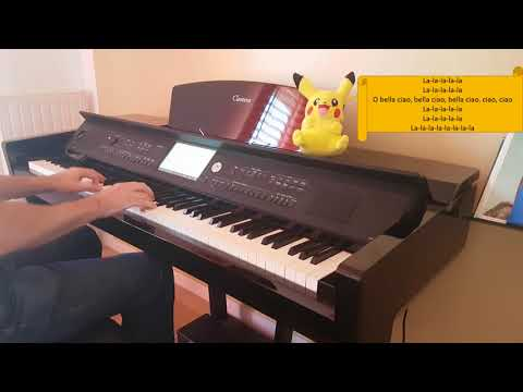 bella-ciao-(piano-cover)-[hd]