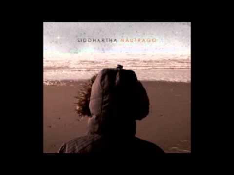 Siddhartha - La verdad
