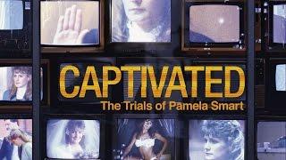 CAPTIVATED: The Trials Of Pamela Smart HBO Documentary with Jeremiah Zagar
