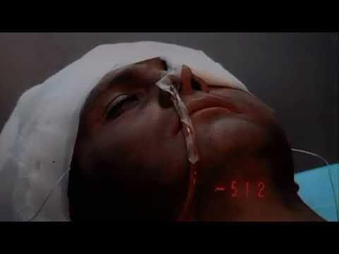 Falleció Richard Anderson, Actor De 'El Hombre Nuclear'