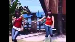 Dj Sy4m Siti Badriah Bara Bere Remix