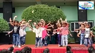 गुरुकुल पब्लिक स्कूल, इट्स ओनली हपन इंडिया, KAMAND PANJIKA, Jaipur latest news, Jaipur latest video