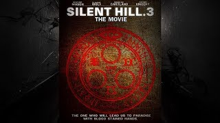 Silent Hill 3 2018 Movie Official Trailer