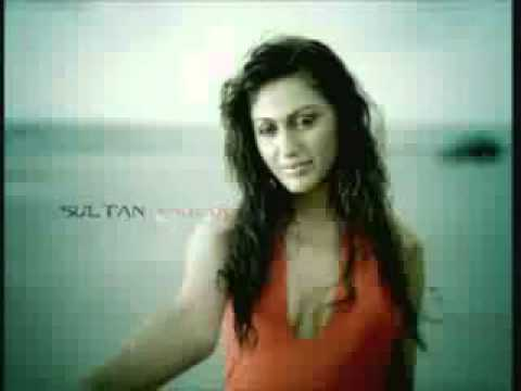 kuljeet randhawa movies listkuljeet randhawa death reason, kuljeet randhawa profile, kuljeet randhawa biography, kuljeet randhawa, kuljeet randhawa yamla pagla deewana, kuljeet randhawa movies list, kuljeet randhawa kohinoor, kuljeet randhawa dead body, kuljeet randhawa facebook, kuljeet randhawa boyfriend, kuljeet randhawa and nafisa joseph, kuljeet randhawa death funeral