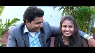 Teri Yaad Aati Hai O Bewafa Singer Prabhakar Maurya   Ashwine Maurya