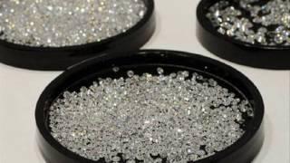 Diamonds Ferwerderadiel The Netherlands