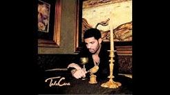 Drake - Over My Dead Body (Instrumental w/ Hook)