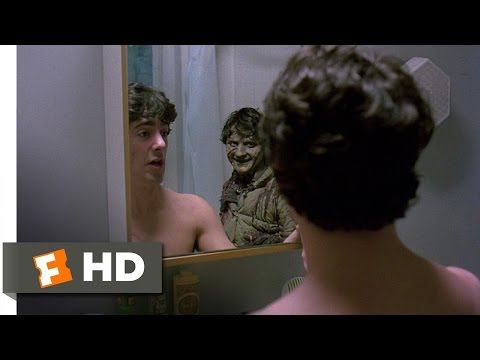 An American Werewolf in London 1981  Undead Jack  510  Movies