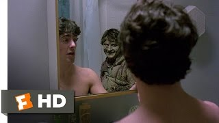 An American Werewolf in London (5/10) Movie CLIP - Undead Jack (1981) HD