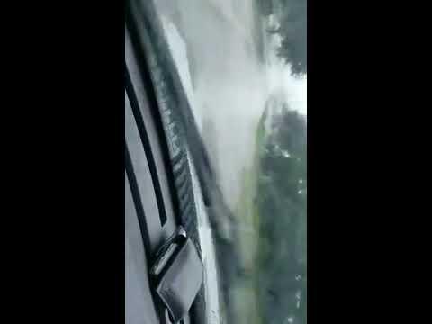 Irma on Reddish Circle, Clewiston, FL