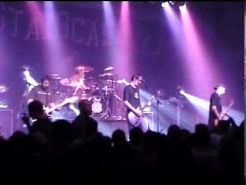 Breaking Benjamin - Next To Nothing (Live)
